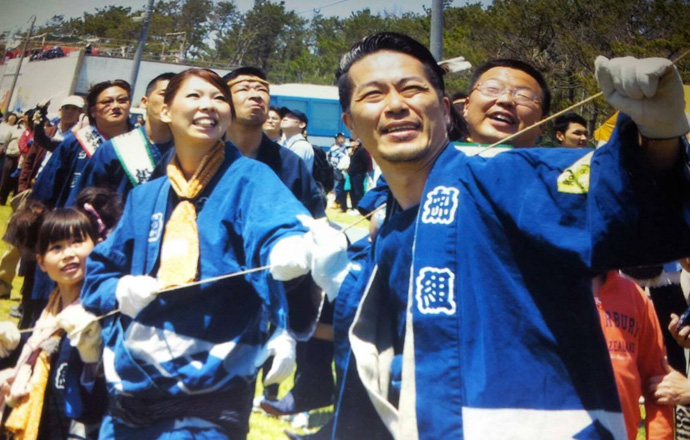 matsuri001.jpg
